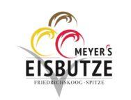 Meyer's Eisbutze